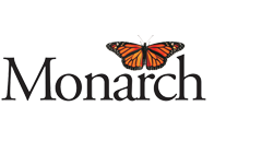 Monarch NC : Helping Dreams Take Flight