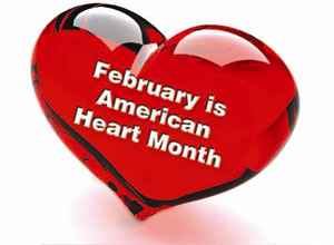 6--heart-health-month