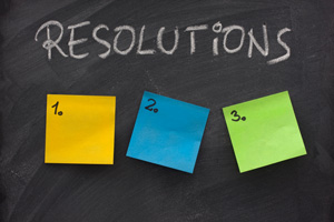 6-achieving-balance-NewYearsResolutions