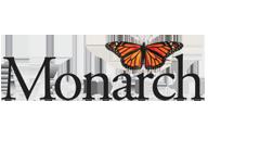 mental health care monarch nc helping dreams take flight