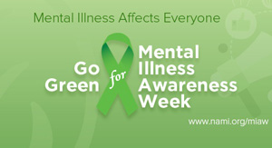 3-mental-illness-awareness-week