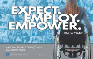 4--Disability-Employment