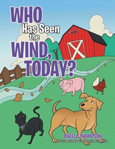 9-Who-has-seen-the-wind sm
