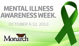 Mental Illness Awareness Week 10-13 copy2