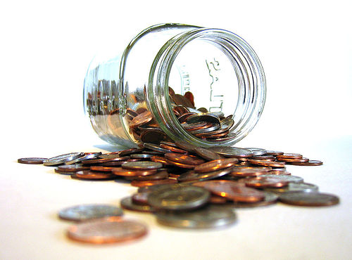 jar-of-coins