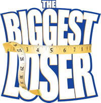 3-biggest-loser2
