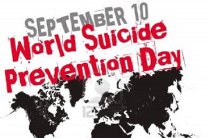8-WORLD-SUICIDE-PREVENTION-DAY-GALLERY1 8