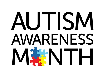 Autism Awareness www