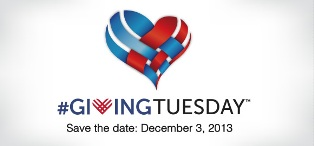 Giving Tuesday 2013-web