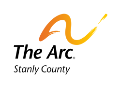 Arc StanlyCo Color Pos PNG sm